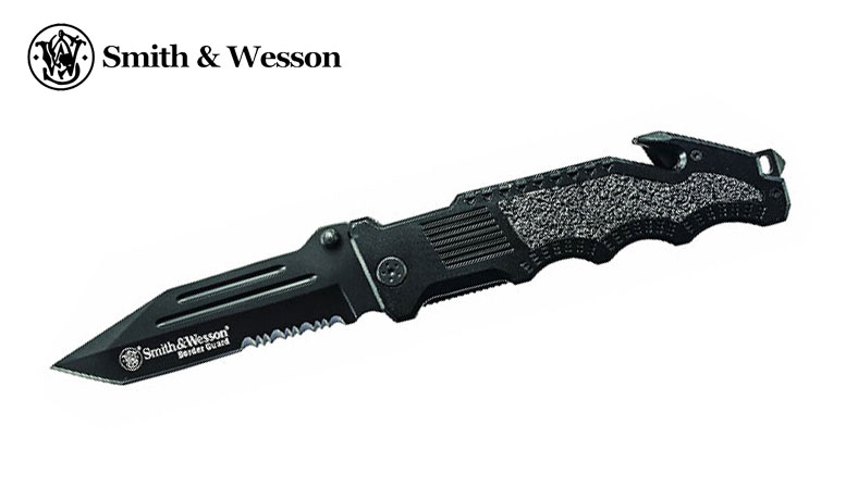product image of smith and wesson