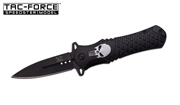 small product image of Punisher knife
