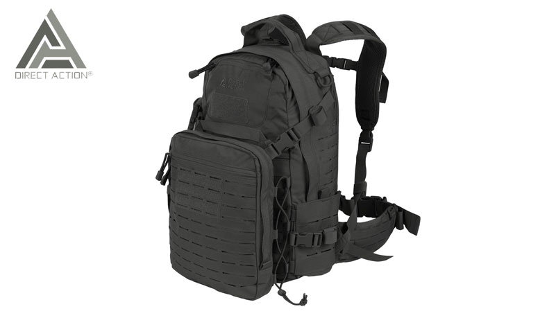 Product image of Ghost backpack