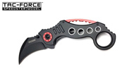 small product image of Tac Force Pocket Knife