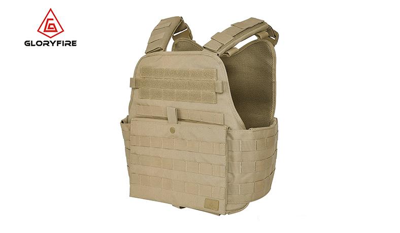 GLORYFIRE Modular Assault Vest Product Image